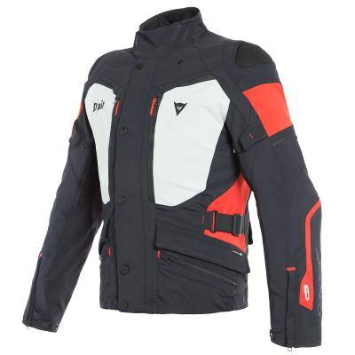 dainese_carve_master_2_d_air_rosso