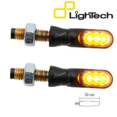 frecce_moto_lightech_fre928