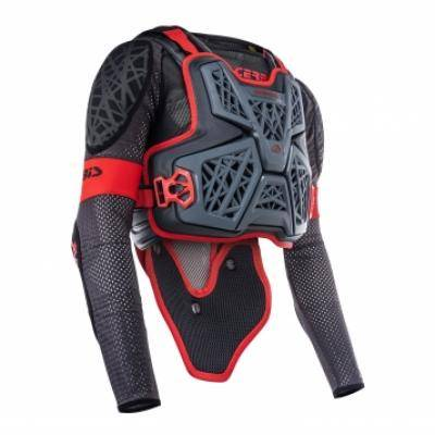 acerbis_body_armour_galaxy_rossa_pettorina_cross