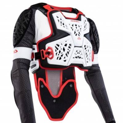 acerbis_body_armour_galaxy_bianco_pettorina_cross