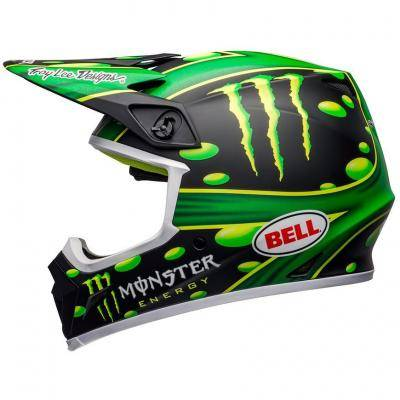 bell_casco_cross_monster_mx9