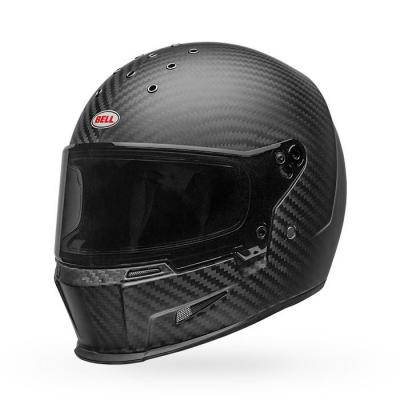 bell_eliminator_carbon_casco_intergrale
