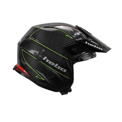 hebo_zone_4_carbon_2_casco_trial
