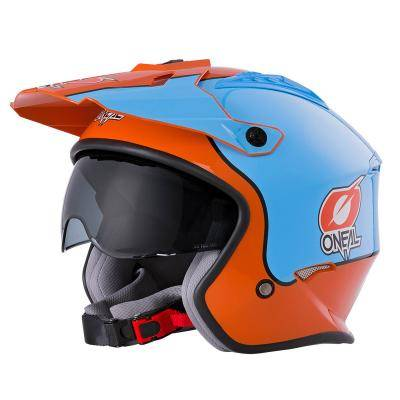 oneal_casco_jet_trial_volt_gulf