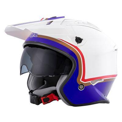 oneal_casco_jet_trial_volt_rothmans