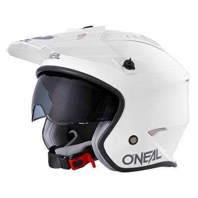 oneal_casco_jet_trial_volt_bianco
