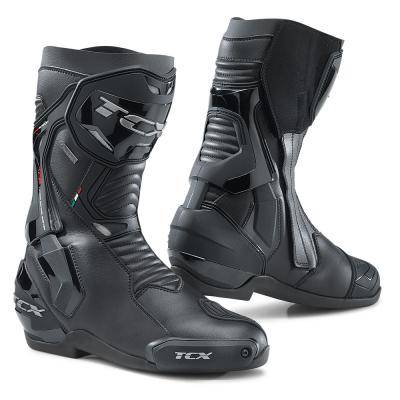 tcx-st-fighter-stivale_gtx_goretex