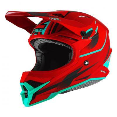 oneal_sere_3_casco_cross_riff_2.0_rosso