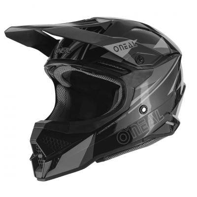 oneal_sere_3_casco_cross_triz_black