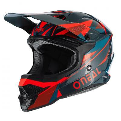 oneal_sere_3_casco_cross_triz_red