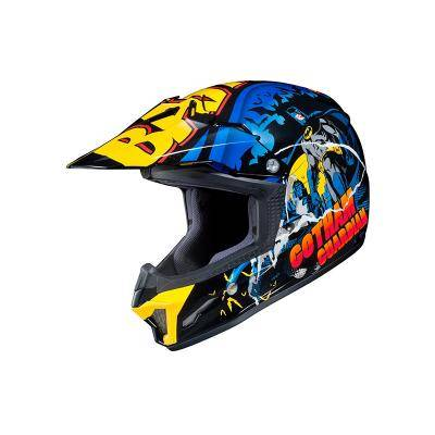 hjc_cl_xy_casco_cross_bambino_batman