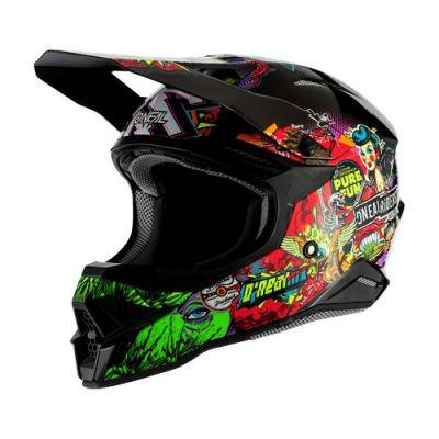 oneal_sere_3_casco_cross_crank