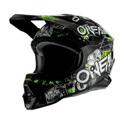 oneal_sere_3_casco_cross_attack_2.0