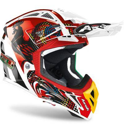 casco_cross_airoh_aviator_six_days_portugal