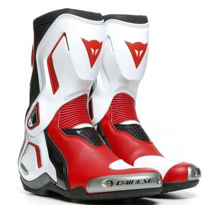 dainese_torque_3_out_air_rosso_stivali_racing