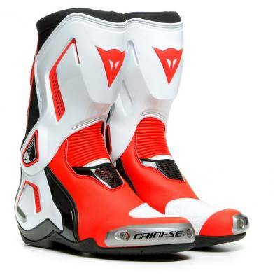 dainese_torque_out_3_stivali_racing_donna_rosso