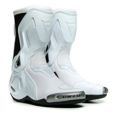 dainese_torque_3_out_bianco_stivali_racing