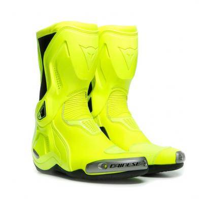 dainese_torque_3_out_air_giallo_stivali_racing