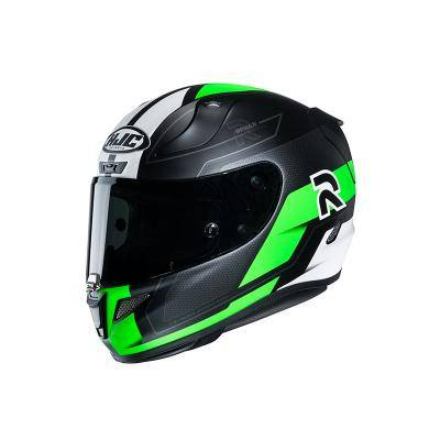 hjc_rpha_11_fesk_mc4sf_casco_integrale