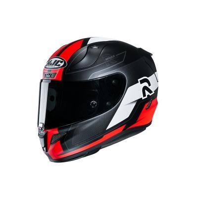 hjc_rpha_11_fesk_mc1sf_casco_integrale