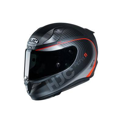 hjc_rpha_11_bine_mc1sf_casco_integrale