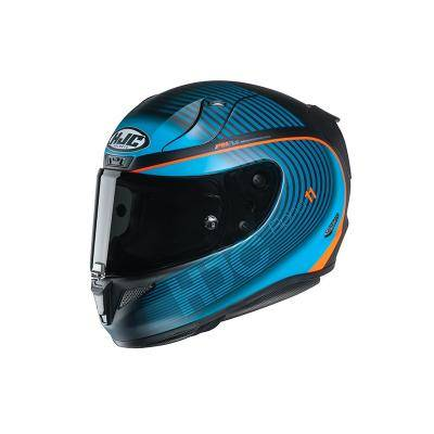 hjc_rpha_11_bine_mc46hsf_casco_integrale