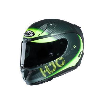 hjc_rpha_11_bine_mc4hsf_casco_integrale