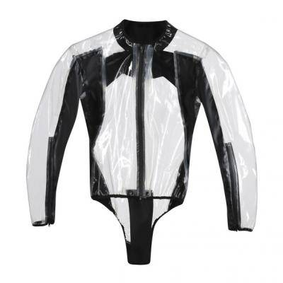 dainese_rain_body_racing_antipioggia_pista