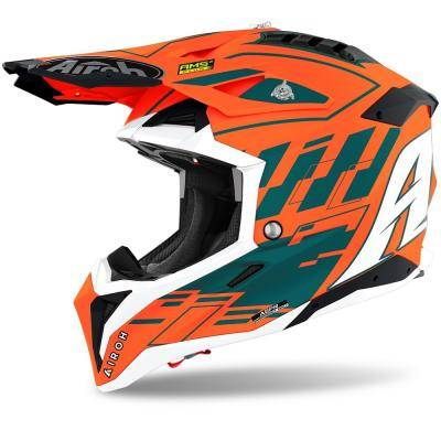 casco_cross_aviator_3_rampage_arancione