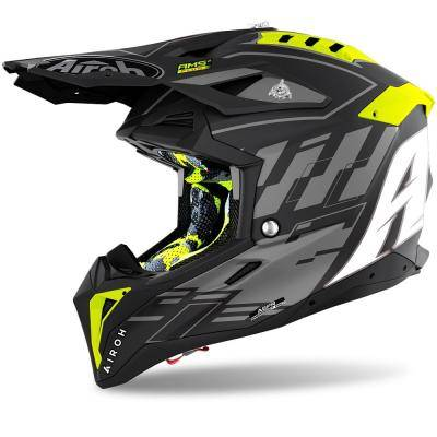 casco_cross_aviator_3_rampage_nero
