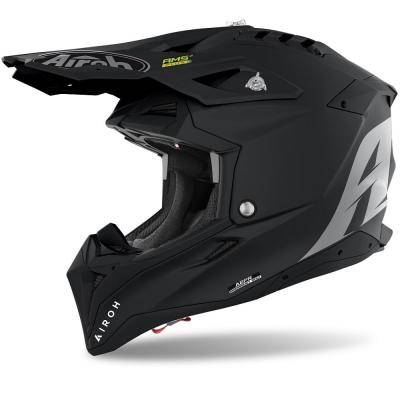 casco_cross_aviator_3_color_nero_