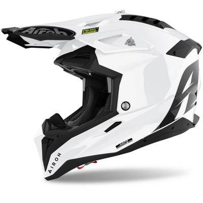casco_cross_aviator_3_color_bianco
