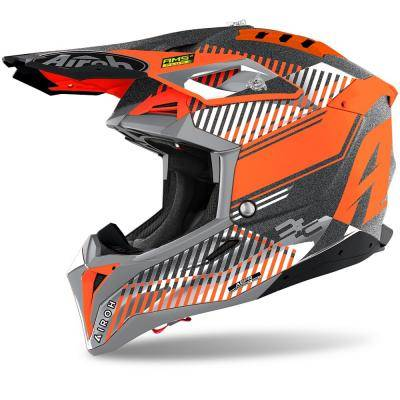 casco_cross_aviator_3_wave_arancione_chrome