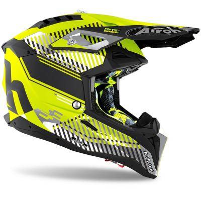 casco_cross_aviator_3_wave_giallo
