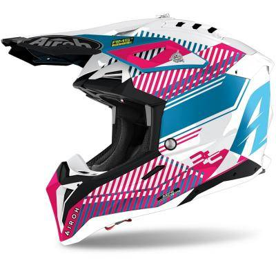 casco_cross_aviator_3_wave_pink