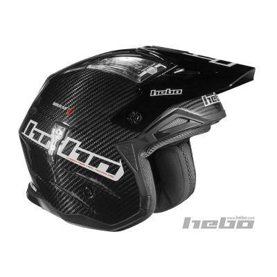 casco-trial-hebo-zone-04_carbon
