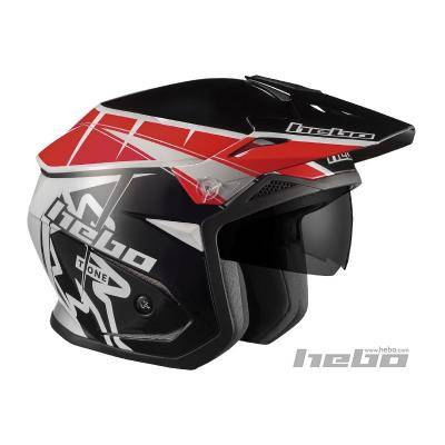 casco-trial-t-one-zone5-nero