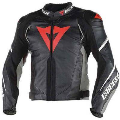 dainese-super-speed-d1