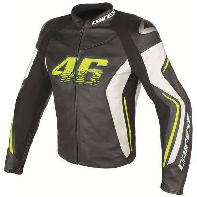 Dainese-giacca-pelle-vr46-2