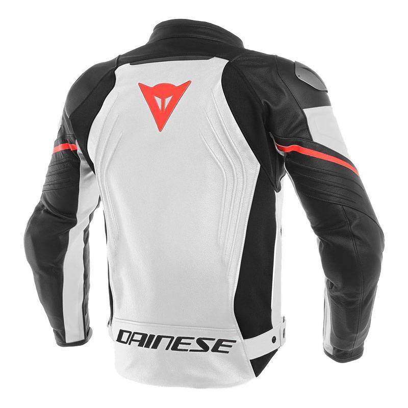perforated racing 3 dainese it estiva Motostores giacca pelle qEaFxwUv