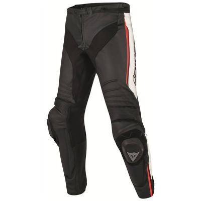 dainese-misano-perforated