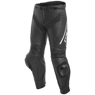 dainese-delta-3-perforated