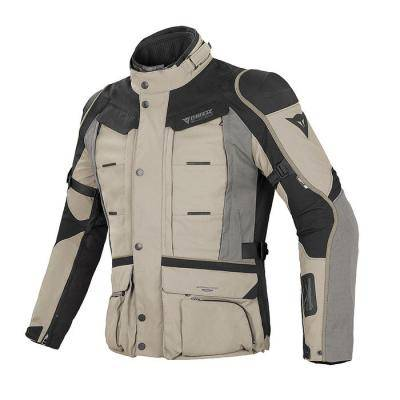 dainese-d-explorer-giacca