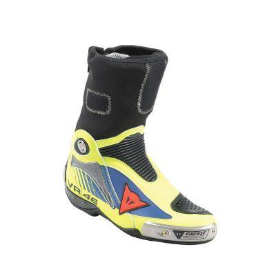 dainese-axial-replica-rossi