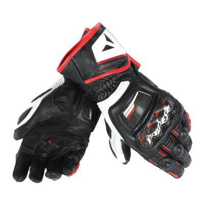 dainese-druid-long-1