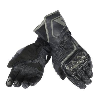 dainese-carbon-d1-long