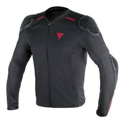 dainese-pro-armor-giacca