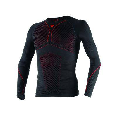 dainese_core_termho_intimo