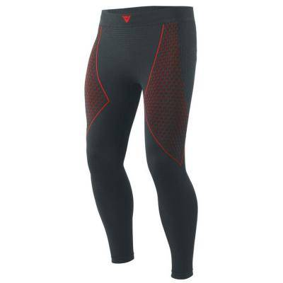 dasinese_core_thermo_pantaloni_intimo