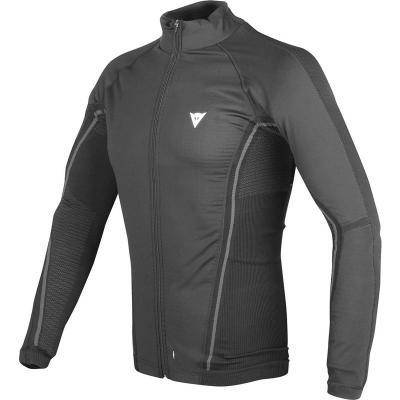 dainese_no-wind_thermo_tee